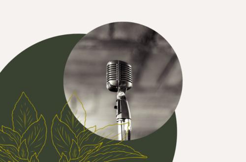 Bande Annonce - Je fais de mon mieux le podcast des écolos imparfaits