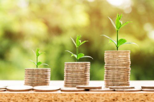 comment faire un achat eco-responsable ?