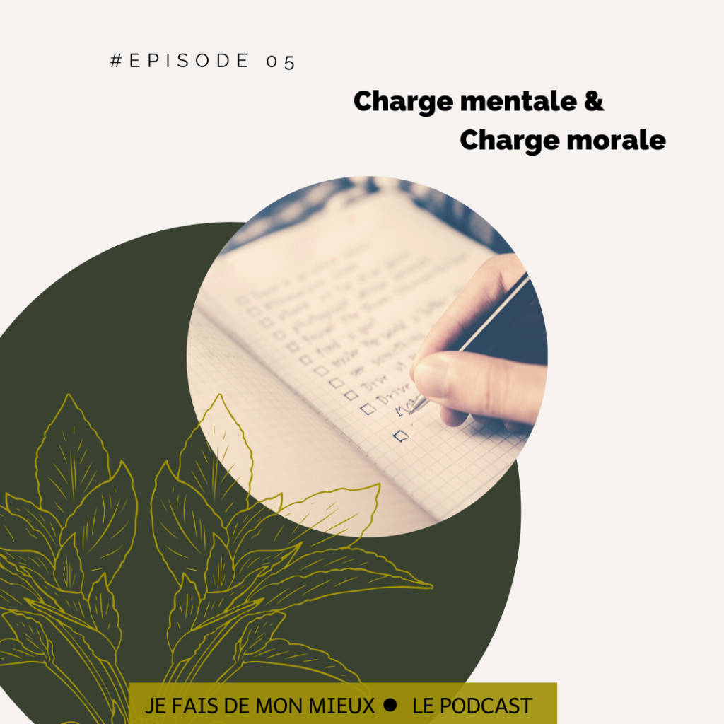 charge-mentale-et-charge-morale
