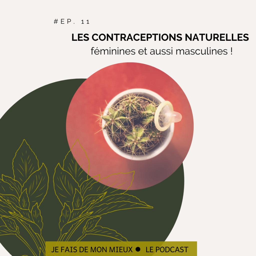 contraceptions-naturelles