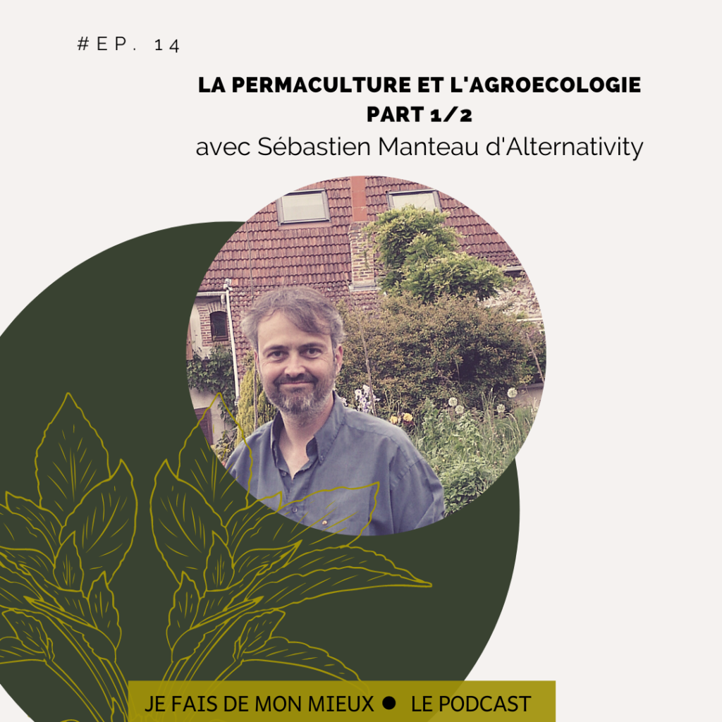 permaculture-agroecologie
