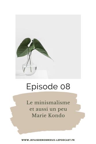 Le minimalisme-et-un-peu-marie-kondo